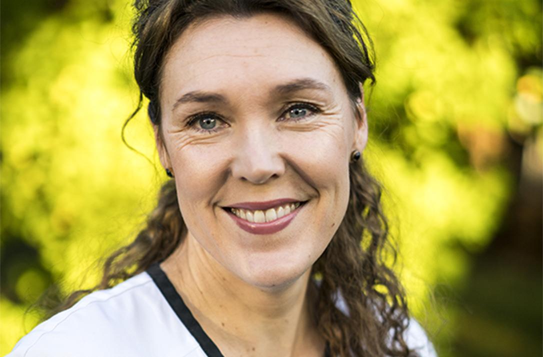 Anna-karin Karlsson_w