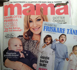 perry_mama_tidning